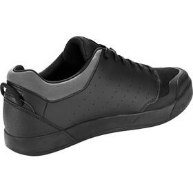 Cube GTY Maze Shoes blackline